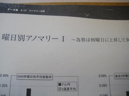 為替王FXカレンダー